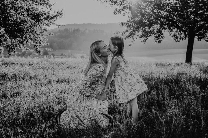 familylovestory_familienfotoshooting_familyshooting_preise_angebot